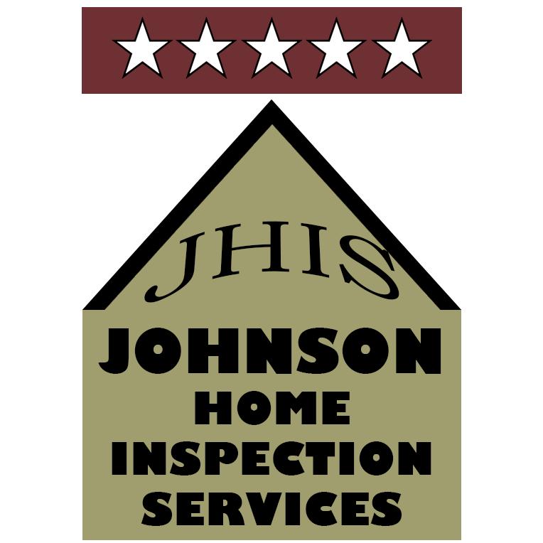 Johnson Home Inspection Services - Rochelle, IL - Home Inspectors