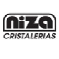 Cristalería Niza SL