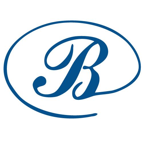 Bishop Spray Service, LLC