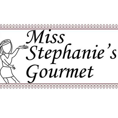 Miss Stephanie's Gourmet
