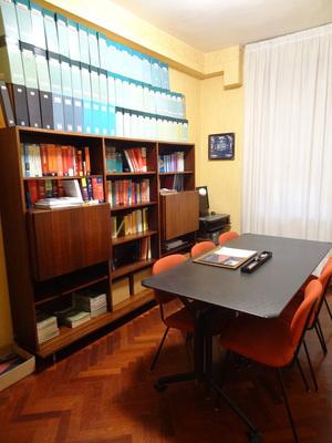 Studio Legale Ruffino
