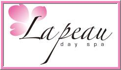 La Peau Day Spa