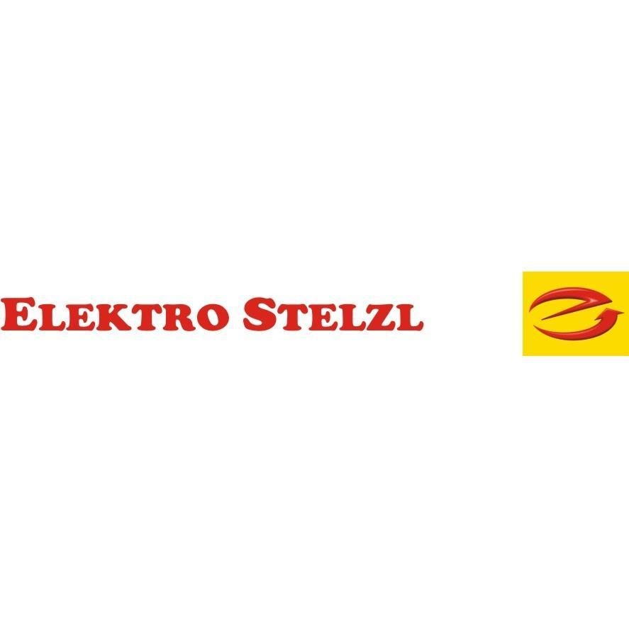 Bild zu Elektro-Stelzl - Elektroinstallation in Krakow am See in Krakow am See