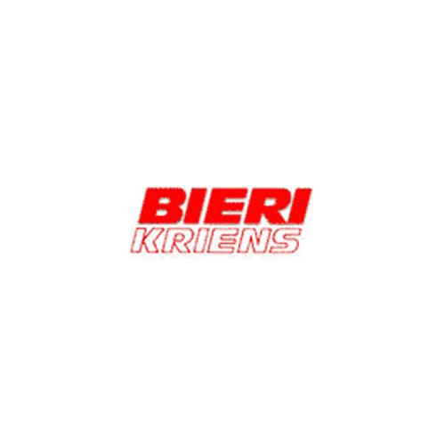 Bieri Federn und Bremsenservice AG