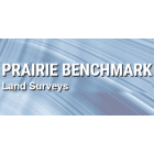 Caltech Surveys Manitoba Land Surveying Ltd