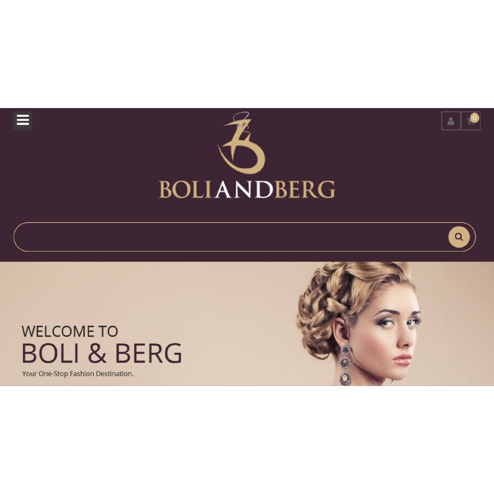 Boliandberg Ltd - Walsall, West Midlands WS3 3JS - 08000 807497 | ShowMeLocal.com