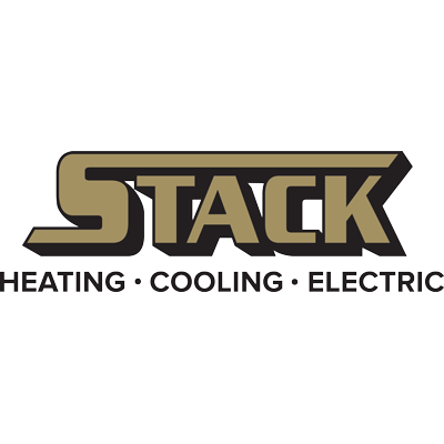 Stack Heating Cooling & Electric - Avon, OH 44011 - (440)517-5022 | ShowMeLocal.com