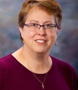 Amy O. Hardin, M.D. - Stillwater, OK 74074 - (405)743-7375 | ShowMeLocal.com