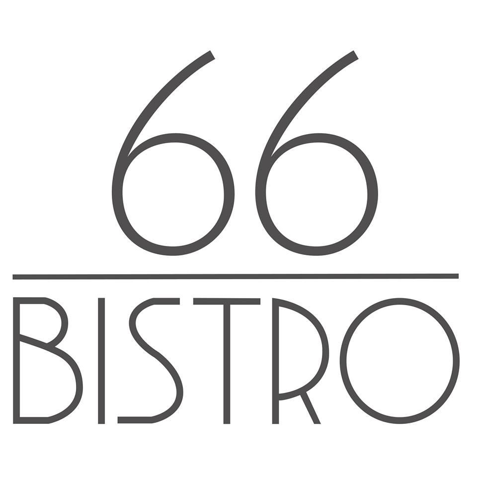 BISTRO 66