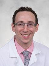 Joshua M. Diamond, MD