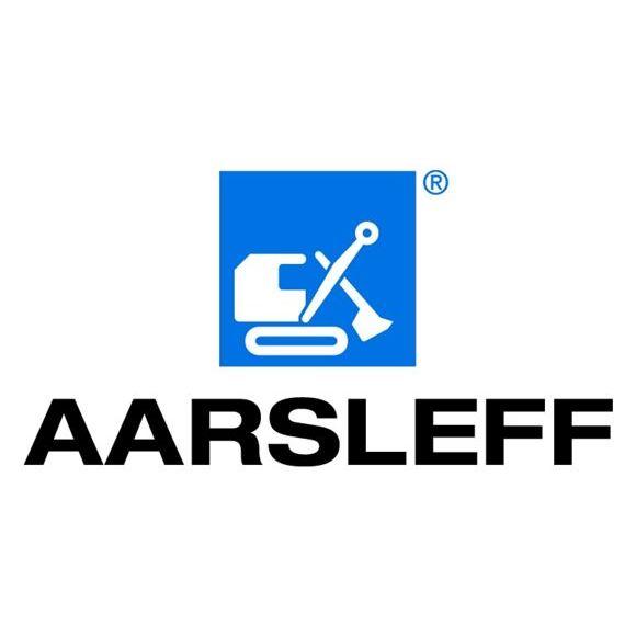 Aarsleff Oy