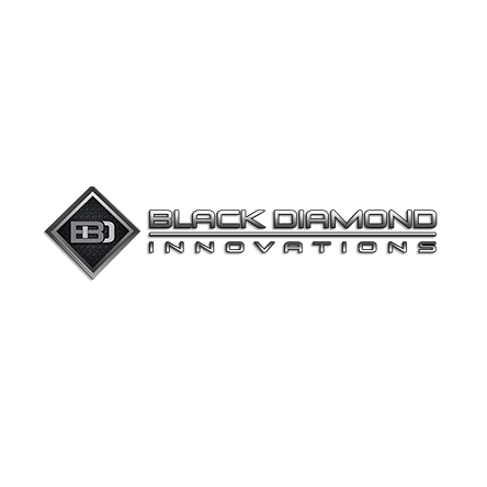 Black Diamond Innovations