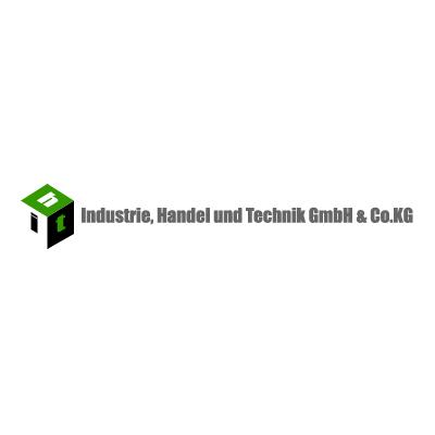 Bild zu IHT Industrie, Handel und Technik GmbH & Co. KG in Oststeinbek