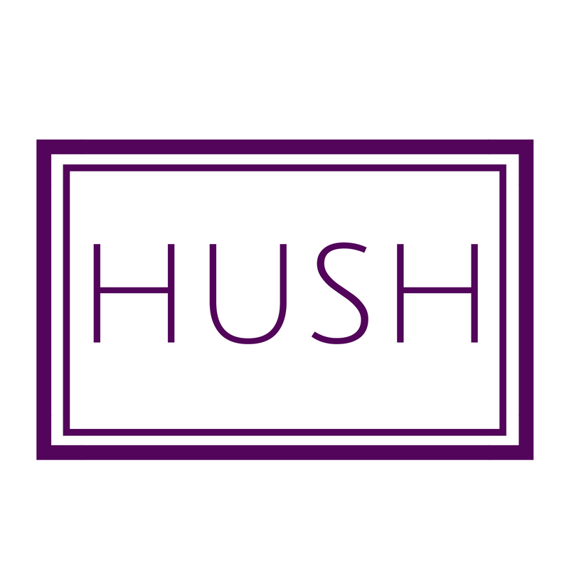 Hush Luxury Horseshoe Bay Texas Tx Localdatabase Com