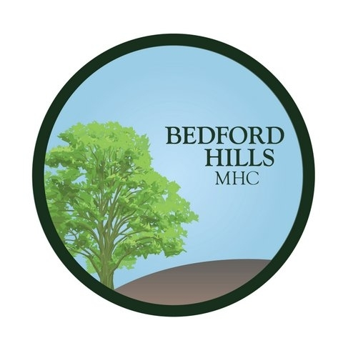 Bedford Hills Manufactured Housing Community