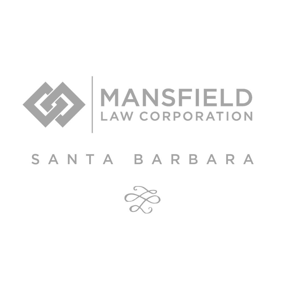 Mansfield Law Corporation - Santa Barbara, CA - Attorneys