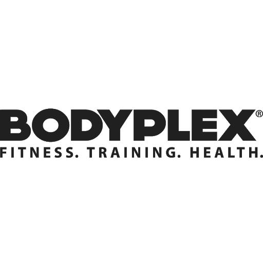 BodyPlex Fitness Milledgeville - Milledgeville, GA 31061 - (478)414-1444 | ShowMeLocal.com