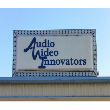 Audio Video Innovators