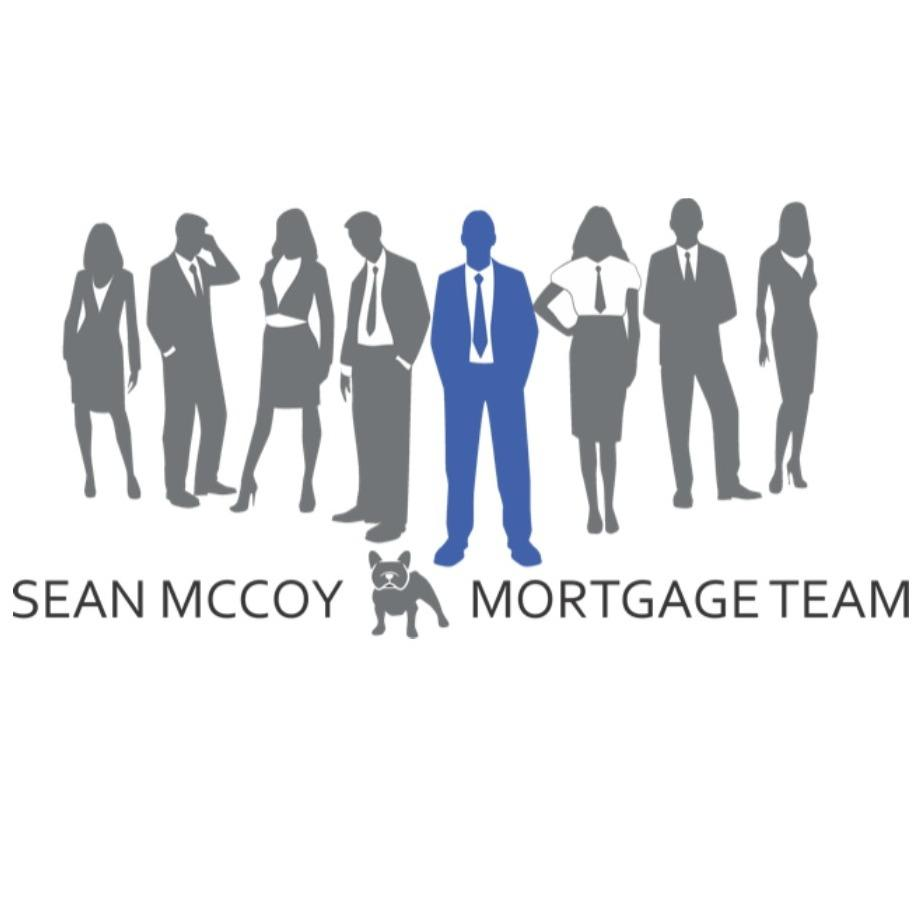 Sean McCoy Mortgage Team
