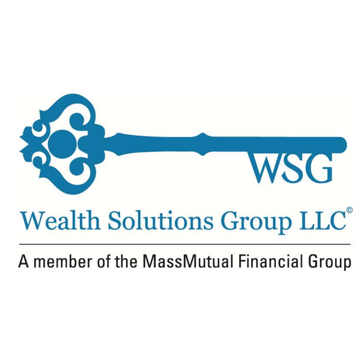 MassMutual Agency: Wealth Solutions Group