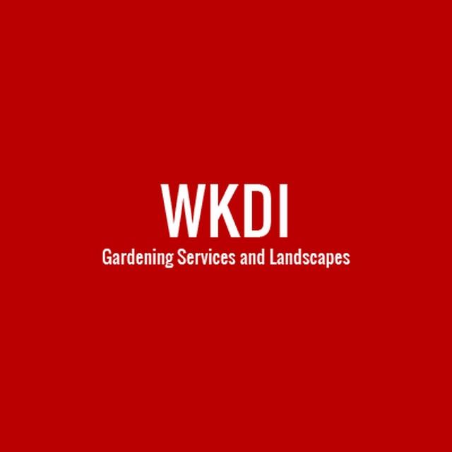WKDI Gardening Services - Kendal, Cumbria LA9 5PX - 01539 733902   ShowMeLocal.com