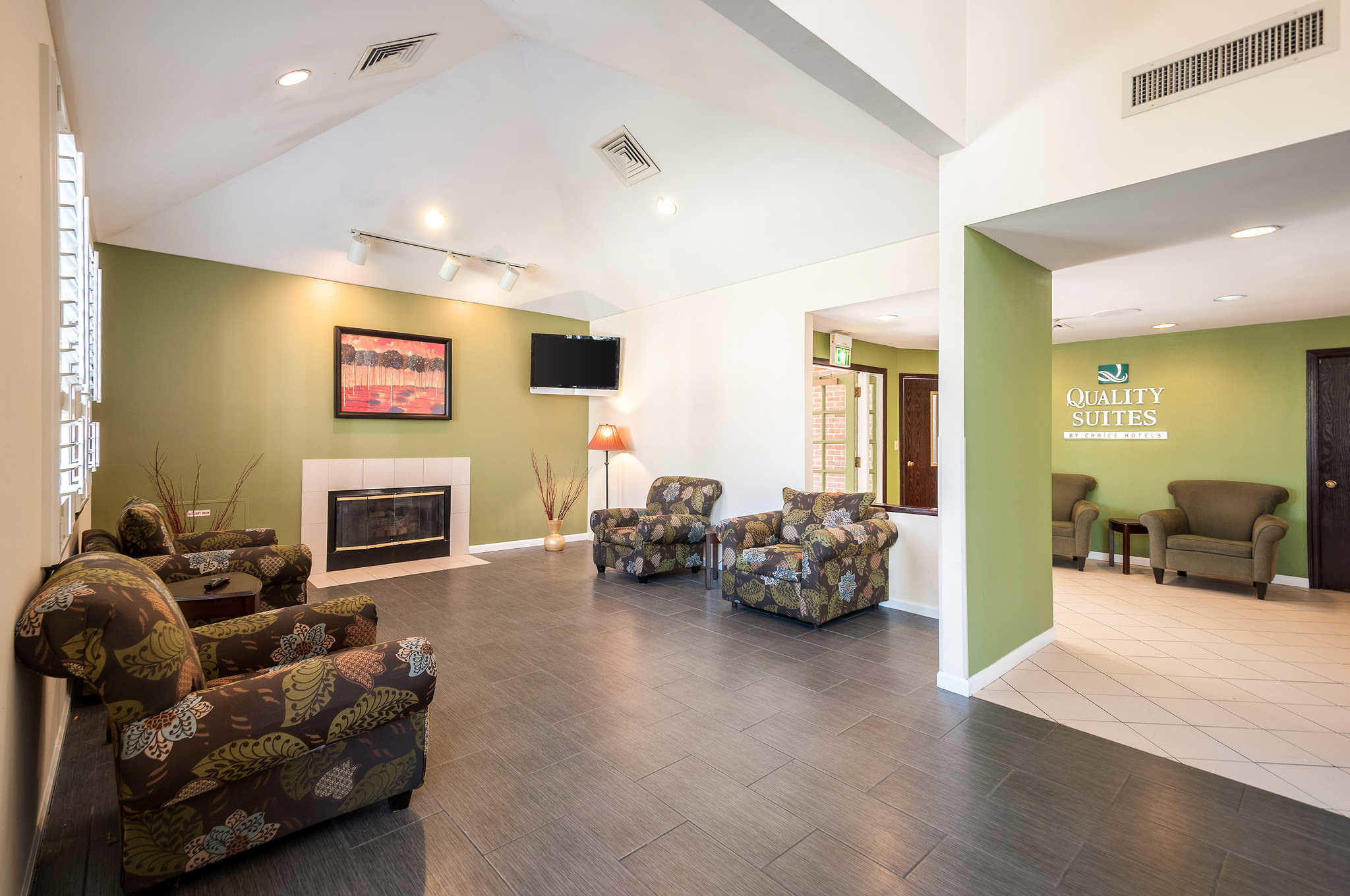 Rooms For Rent In Hunt Valley Md