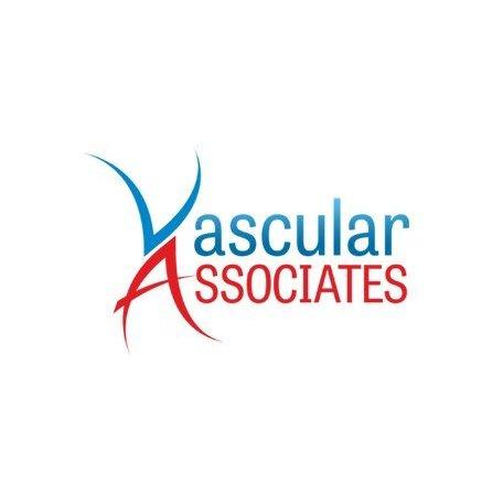 Vascular Associates of South Alabama: Benjamin Makamson, DO