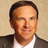 Kyle Doege - RBC Wealth Management Financial Advisor - Leawood, KS 66211 - (913)451-3506   ShowMeLocal.com