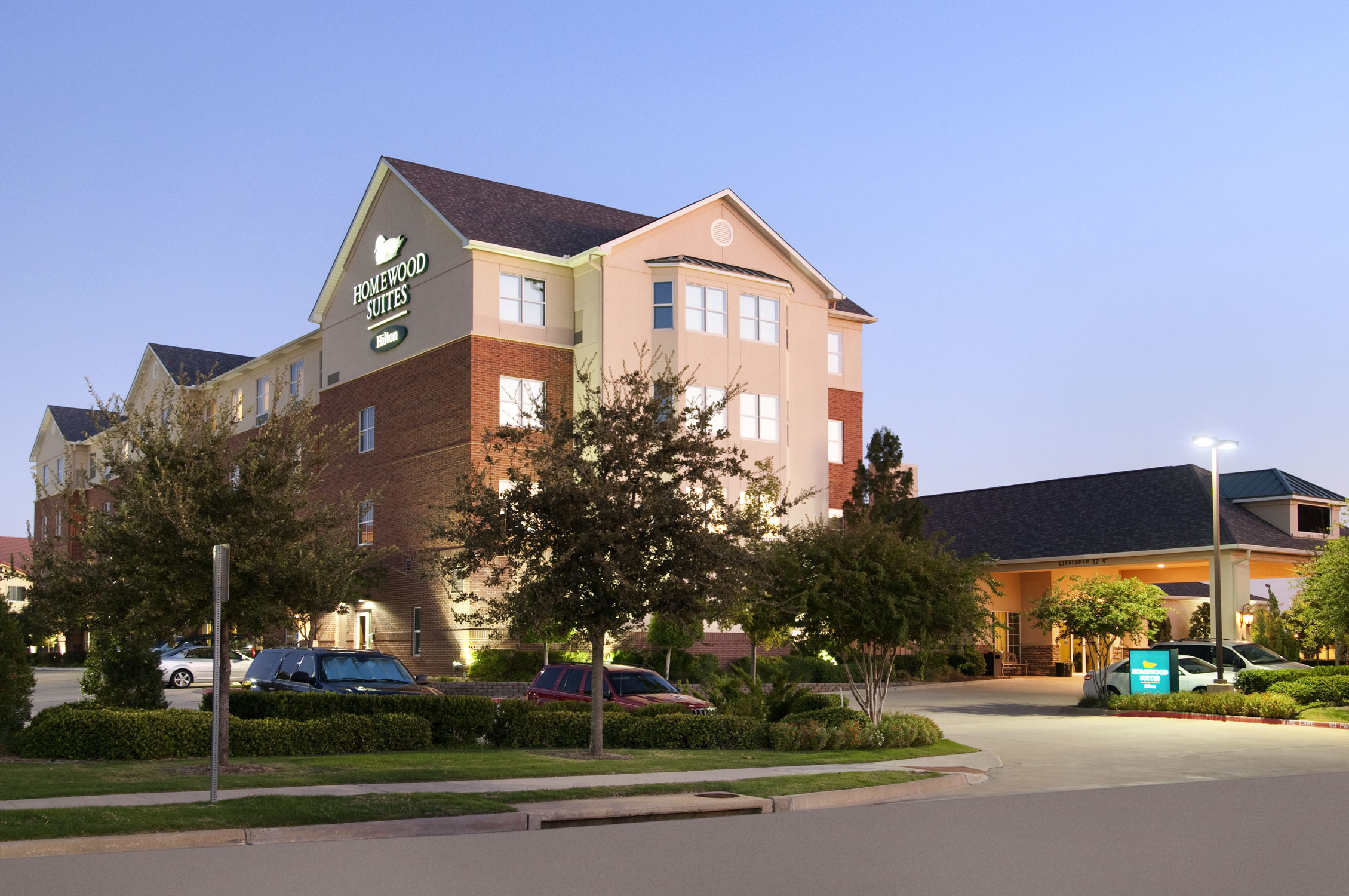 Homewood suites by hilton irving dfw airport coupons near for Irving hotel chicago