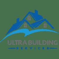 Ultra Home Improvement Services - New Malden, London KT3 6BG - 020 3319 5990   ShowMeLocal.com