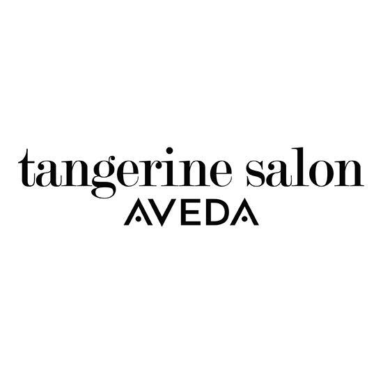 Tangerine Salon - Allen, TX - Beauty Salons & Hair Care