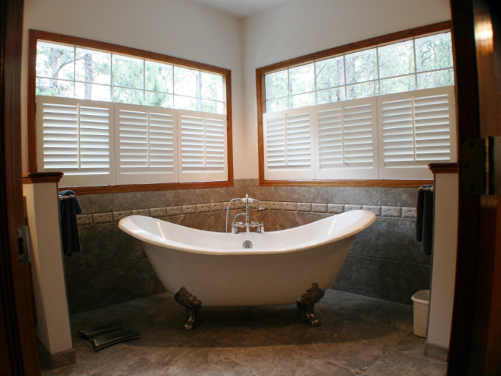 Dreammaker bath kitchen coupons near me in colorado for Kitchen and bath showrooms colorado springs