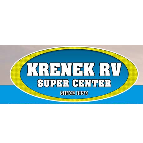 Krenek RV Super Center