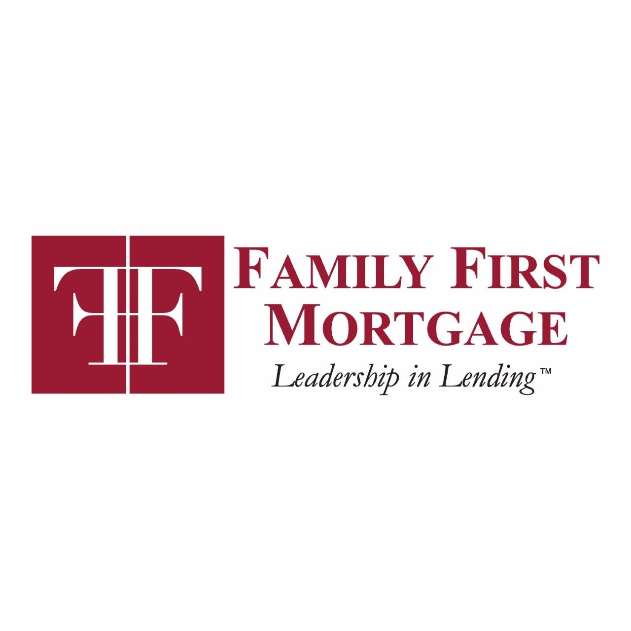 HomeTown Lenders - Duncanville