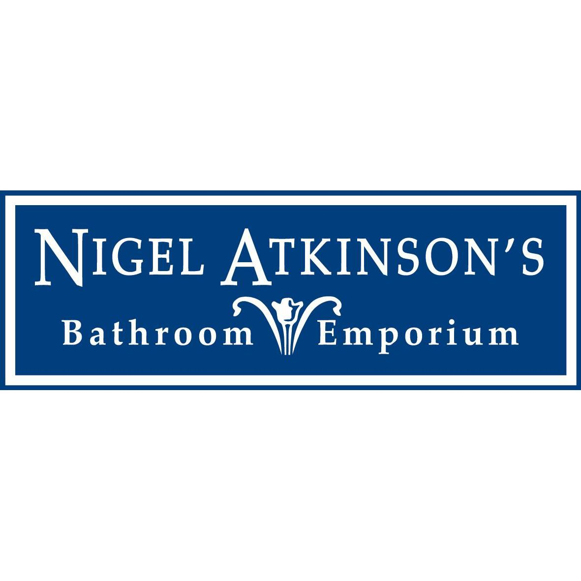 Nigel Atkinson's Bathroom Emporium Ltd - Thirsk, North Yorkshire YO7 1DA - 01845 574555 | ShowMeLocal.com