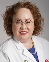 Katherine Potter, MD
