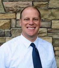 Allstate Insurance Agent: Rich Davis Orem (801)224-7433