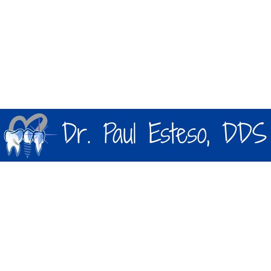 Paul Esteso, DDS