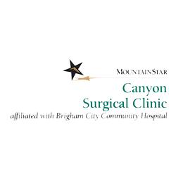 MountainStar Canyon Surgical Clinic