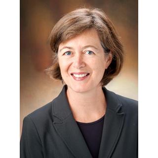 Carol A. Ford, MD