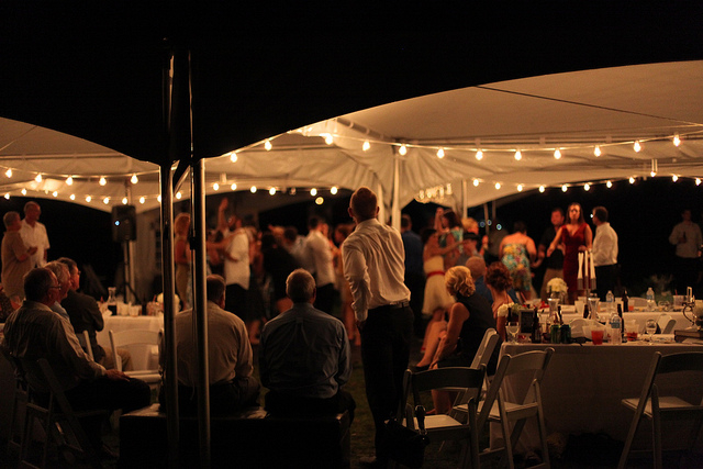 Event Tent Party Rentals Sault Ste Marie (705)941-9480
