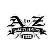A to Z Quality Fencing and Structures-Appleton - Appleton, WI 54913 - (920)471-8128 | ShowMeLocal.com