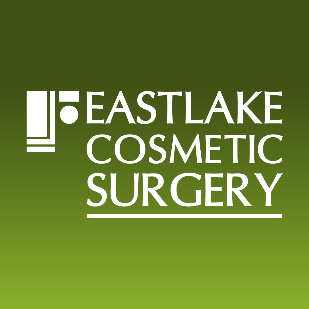 Eastlake Cosmetic Surgery