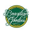 BRAZILIAN GOODIES LLC