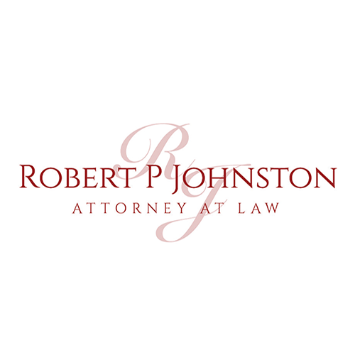 General Practice Attorney in CA Claremont 91711 Law Offices Of Robert P Johnston 223 W Foothill Blvd. Fl 2 (909)451-6492
