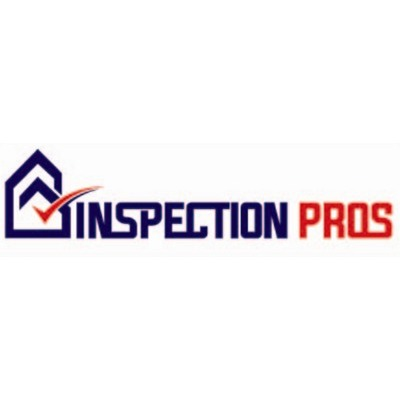 Inspection Pros