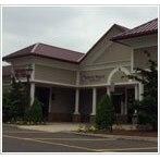 Liberty Mutual Insurance - Newtown, PA