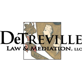 photo of DeTreville Law & Mediation, LLC