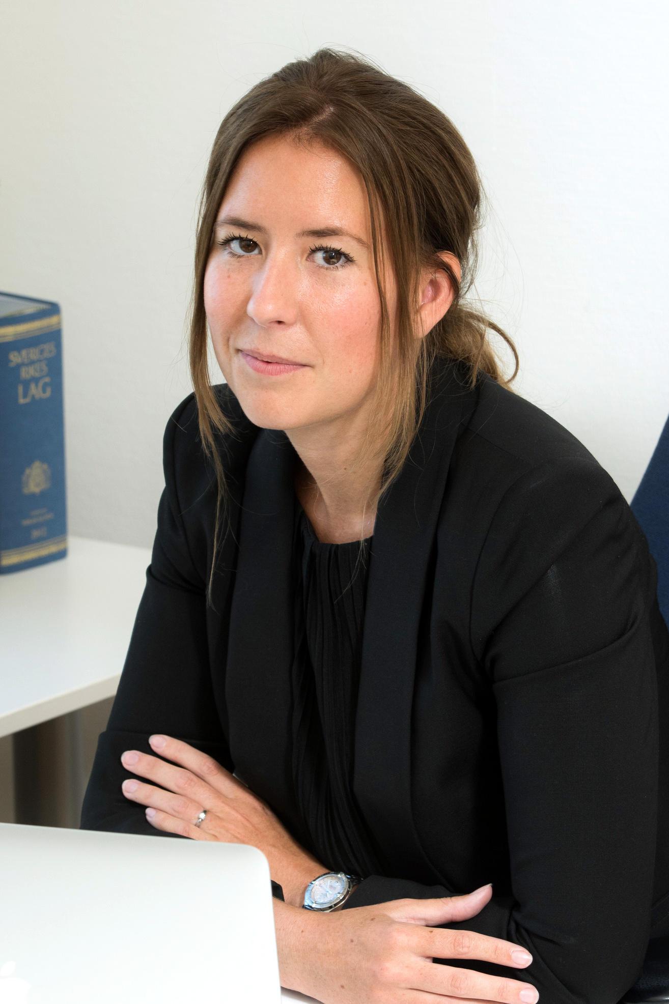 Activa Advokaterna I Helsingborg HB