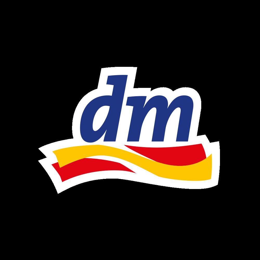 Bild zu dm-drogerie markt in Usingen